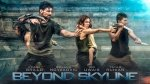 Preview Beyond Skyline