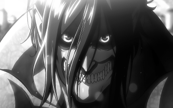 603 Attack On Titan Hd Wallpapers Background Images Wallpaper Abyss Page 9