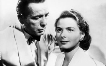 Movie - Casablanca Wallpapers and Backgrounds ID : 89957