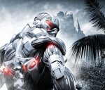 Preview Crysis