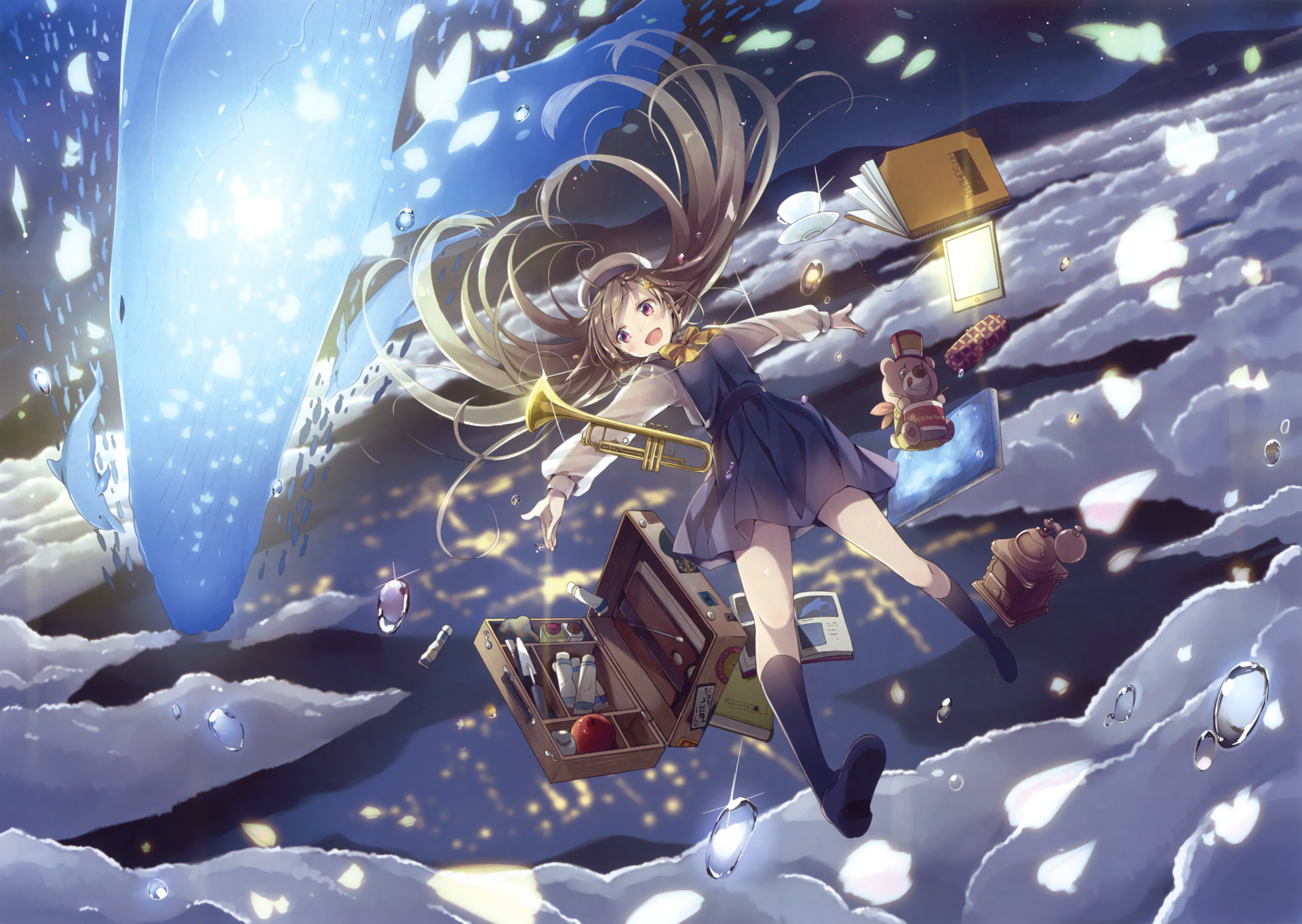 Wallpapers ID:900206