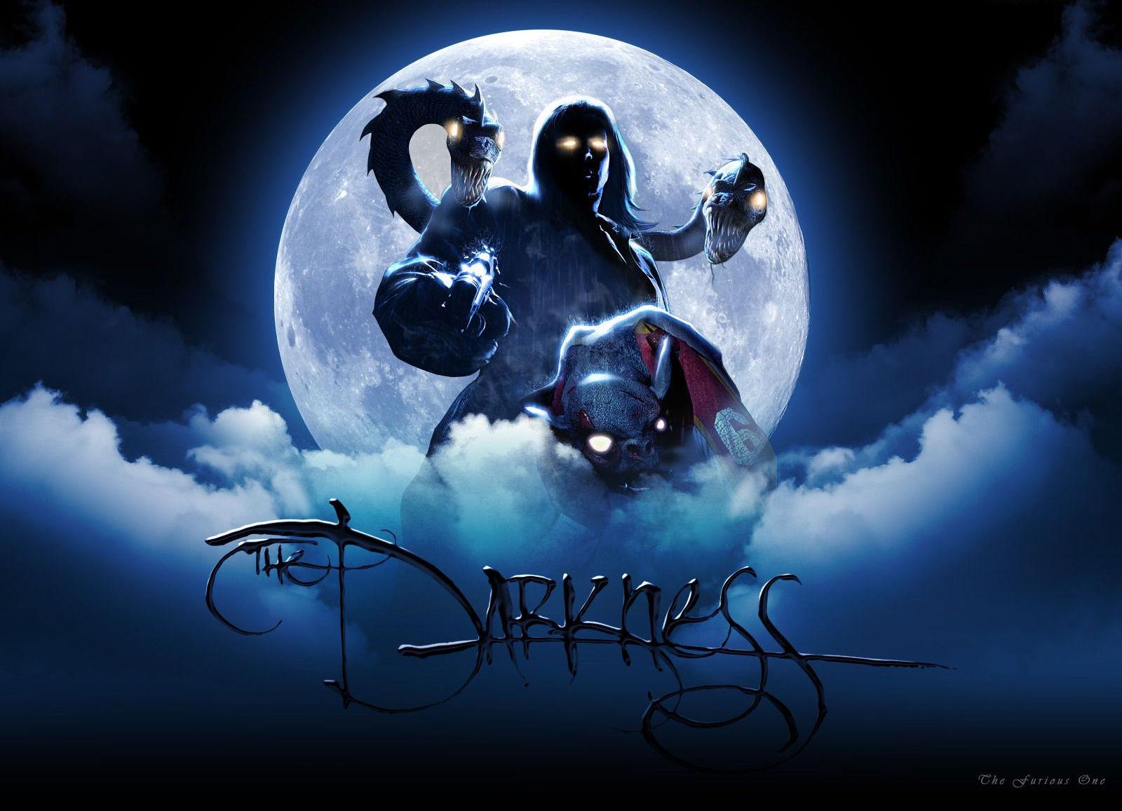 Hd wallpaper darkness - Hd Wallpaper Darkness 51