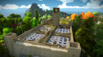 Preview The Witness
