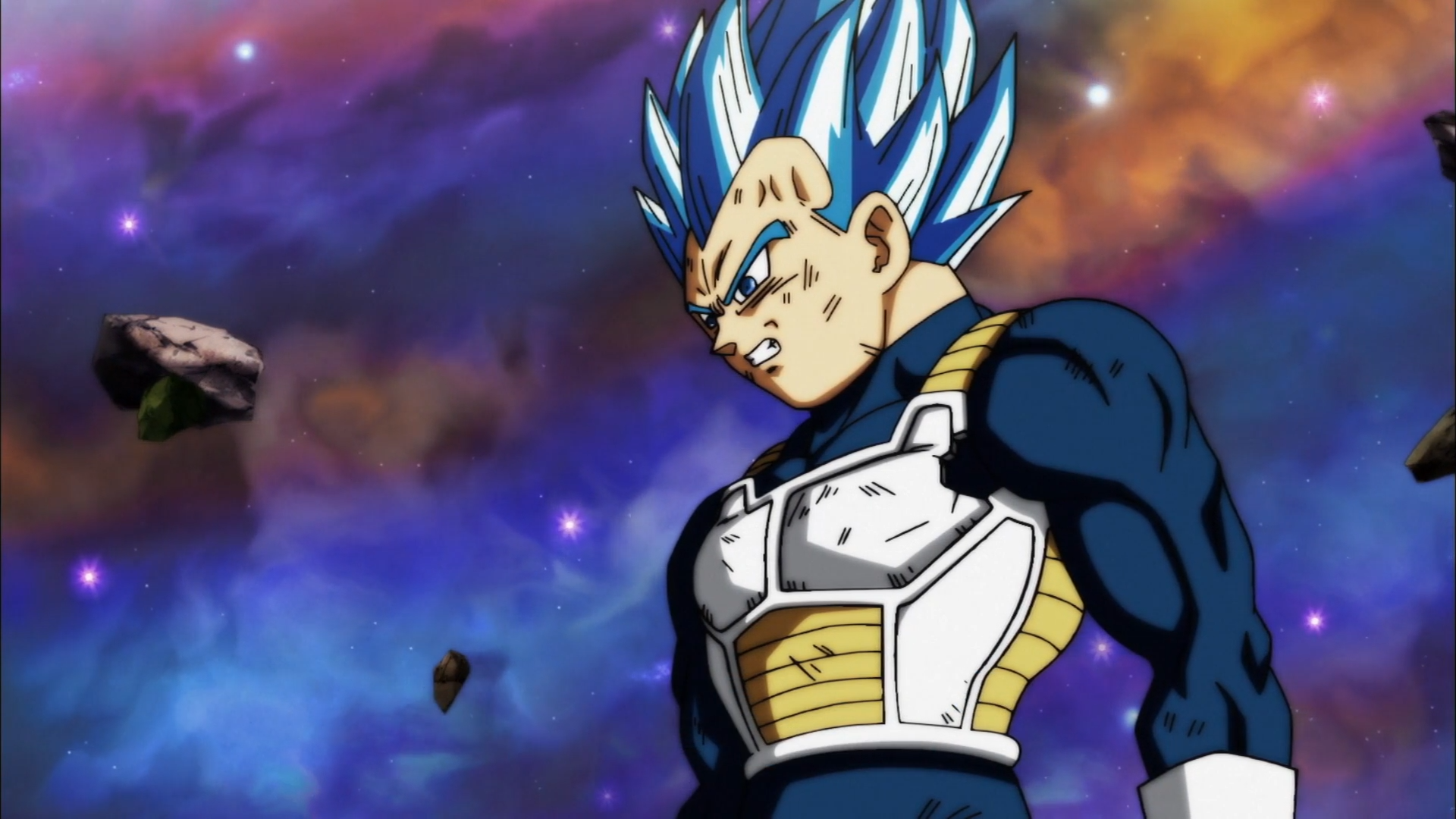 435 Vegeta Dragon Ball Hd Wallpapers Background Images