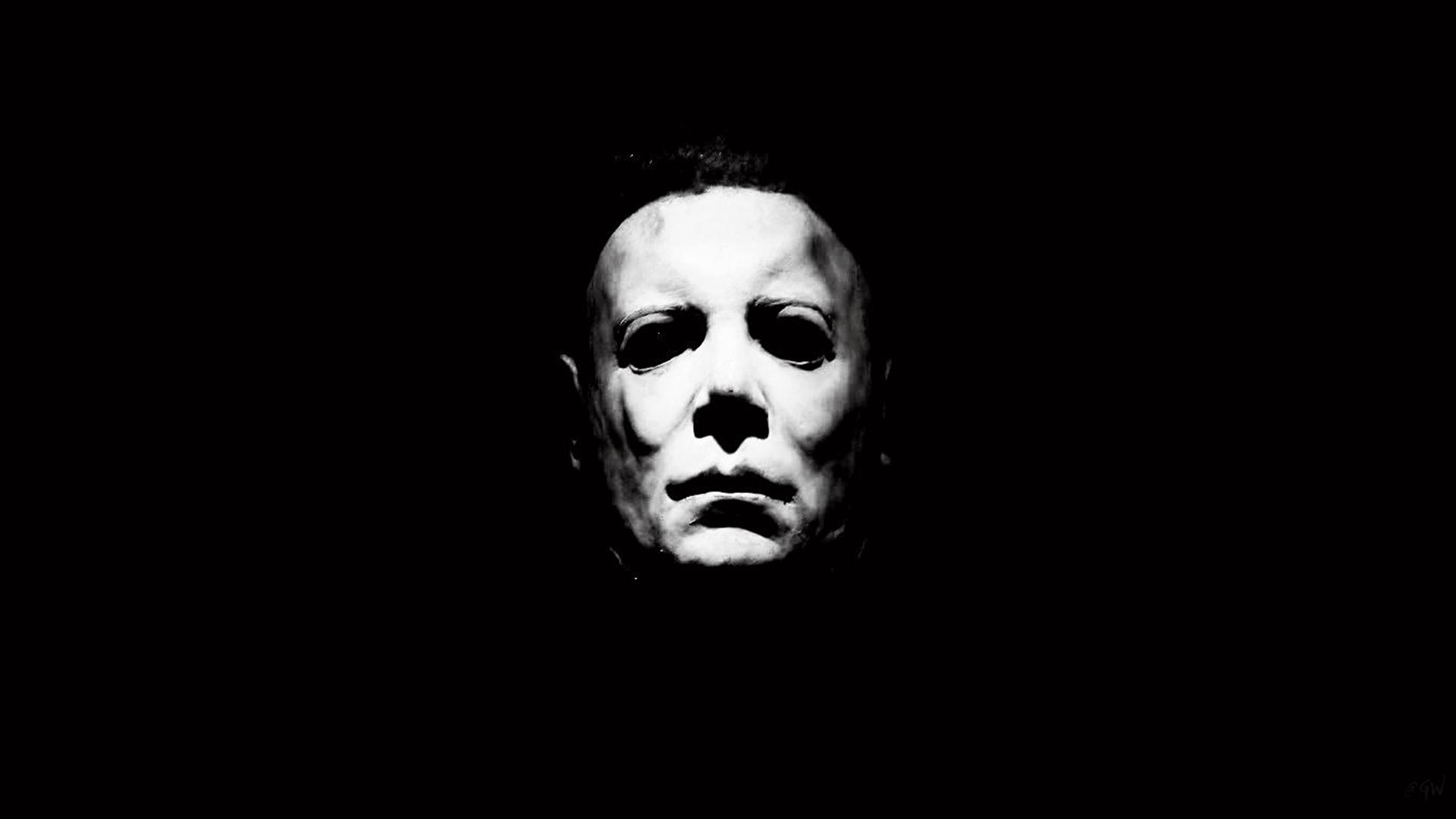 Michael Myers , Halloween HD Wallpaper