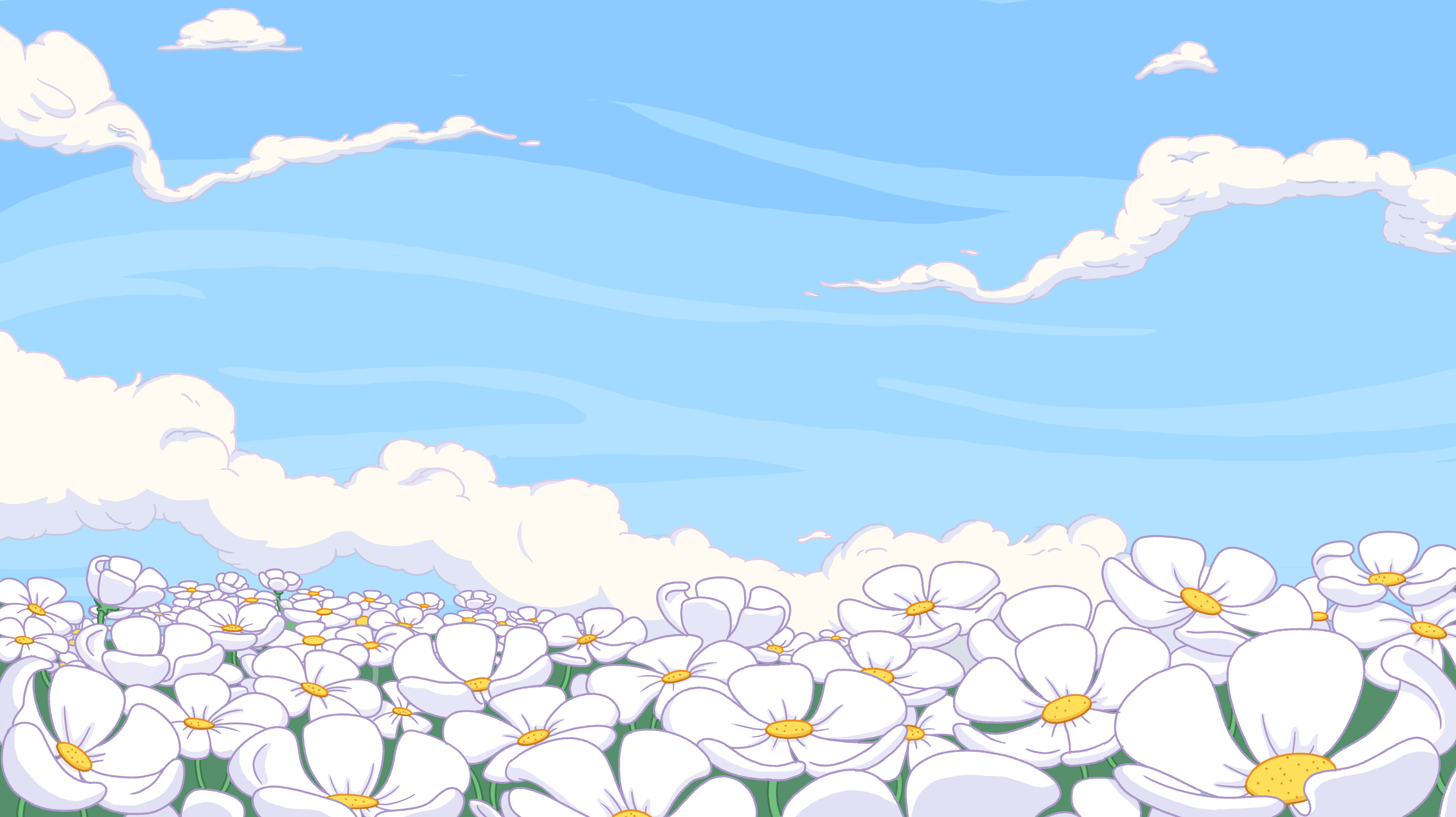 Adventure Time Finn And Jake Cartoon Network Cartoon Animation