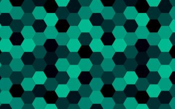 Wallpaper ID : 904232