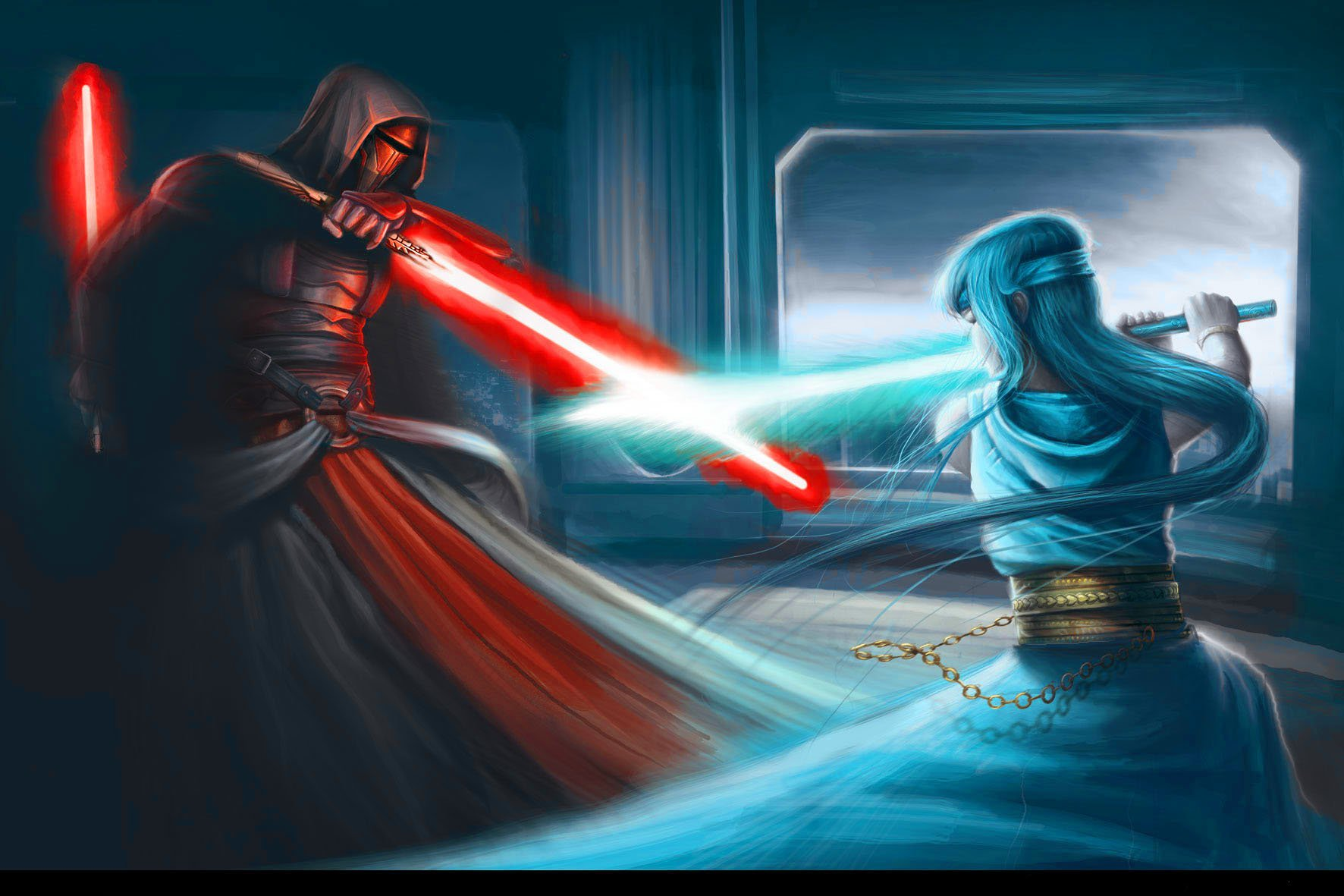 112 Jedi Hd Wallpapers Background Images Wallpaper Abyss Page 3