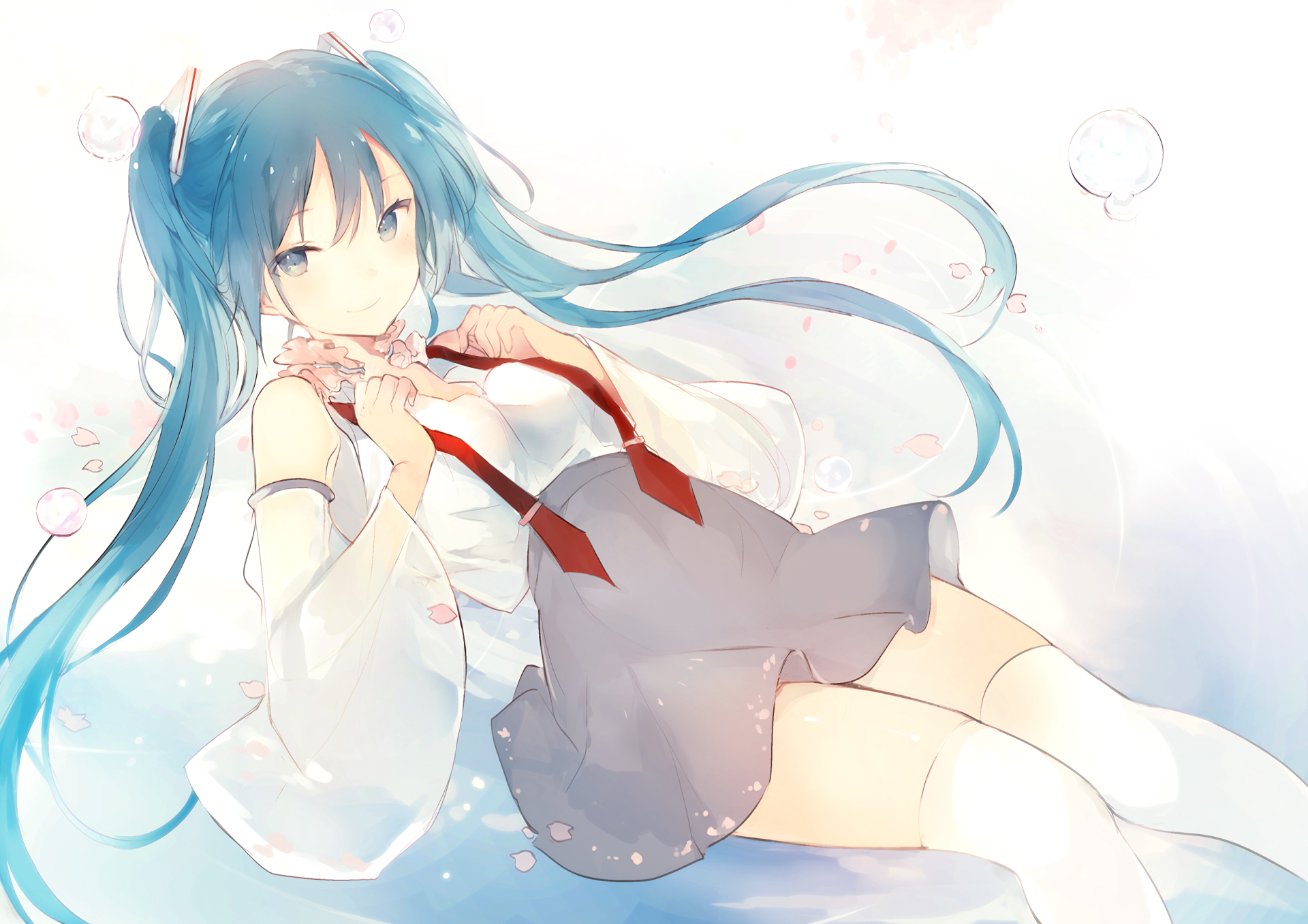 Wallpapers ID:907052