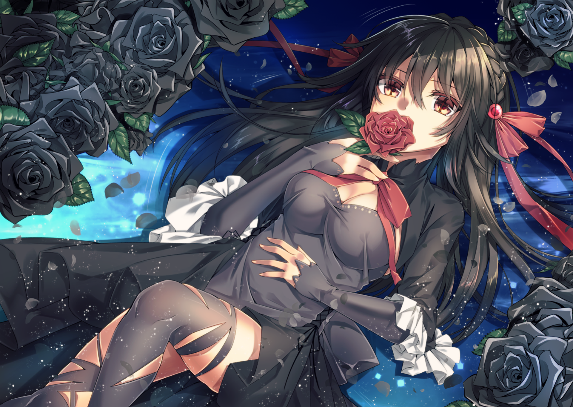 Wallpapers ID:907663