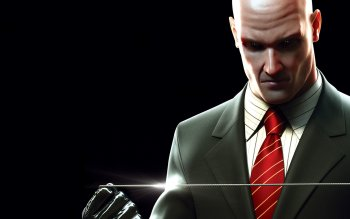 Video Game - Hitman Wallpapers and Backgrounds ID : 91129