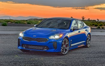 305 Kia Hd Wallpapers Background Images Wallpaper Abyss