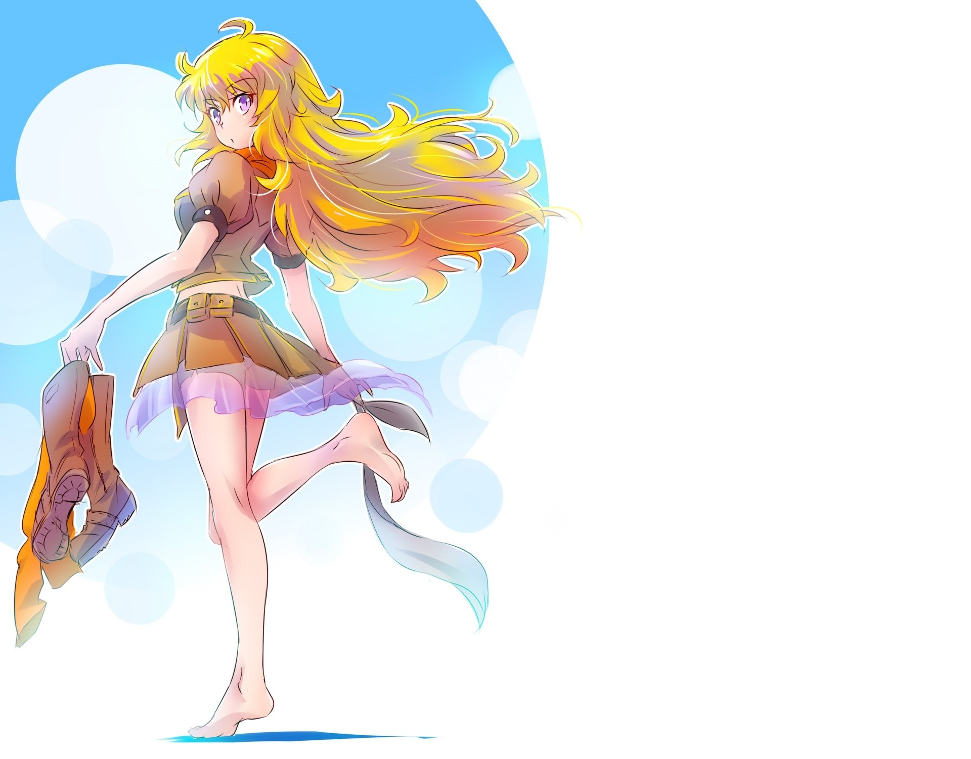 Wallpapers ID:913834