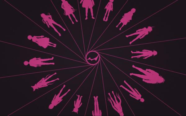 Video Game Danganronpa V3: Killing Harmony Danganronpa HD Wallpaper | Background Image