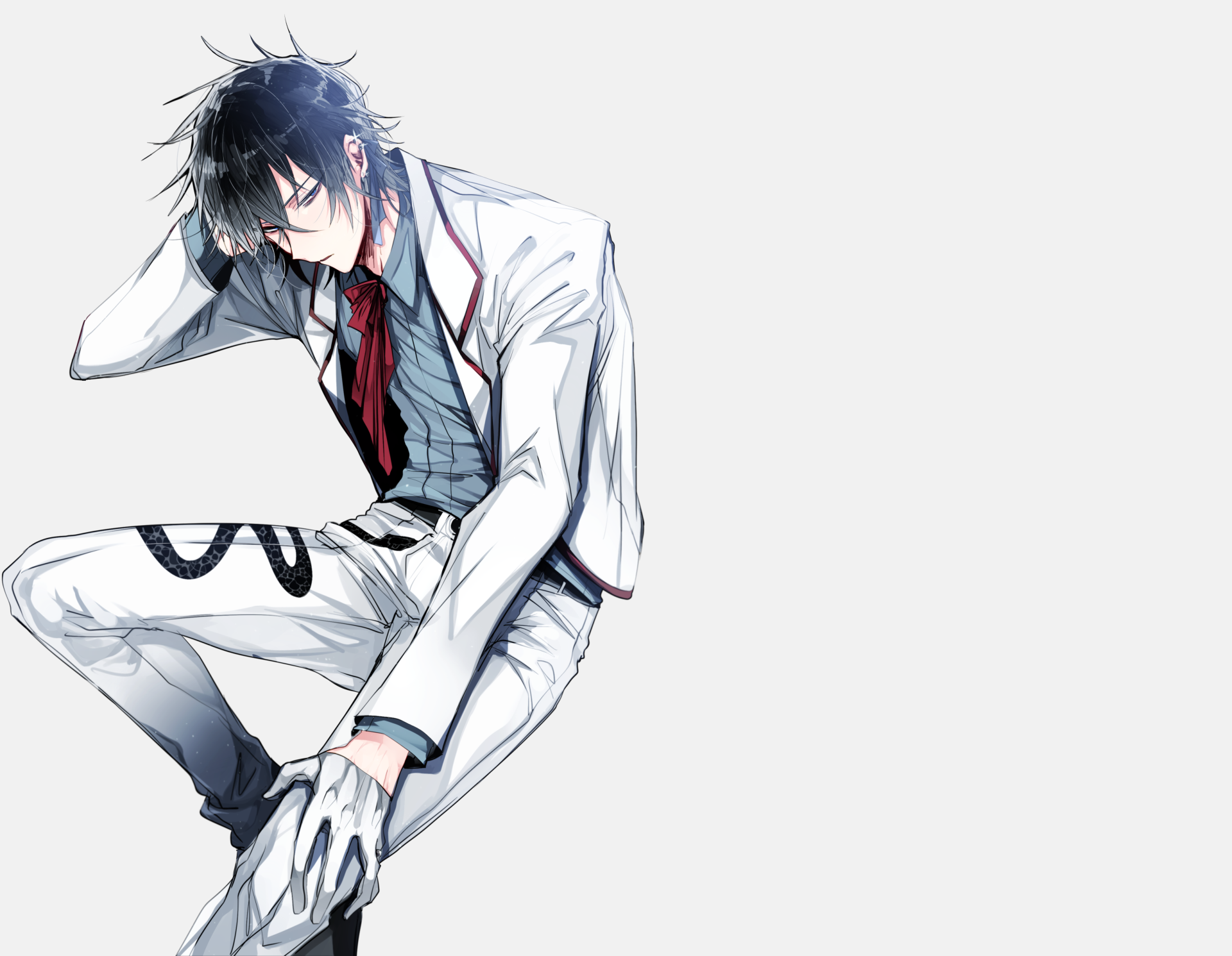 Wallpapers ID:914872