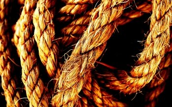 Man Made - Rope Wallpapers and Backgrounds ID : 91649