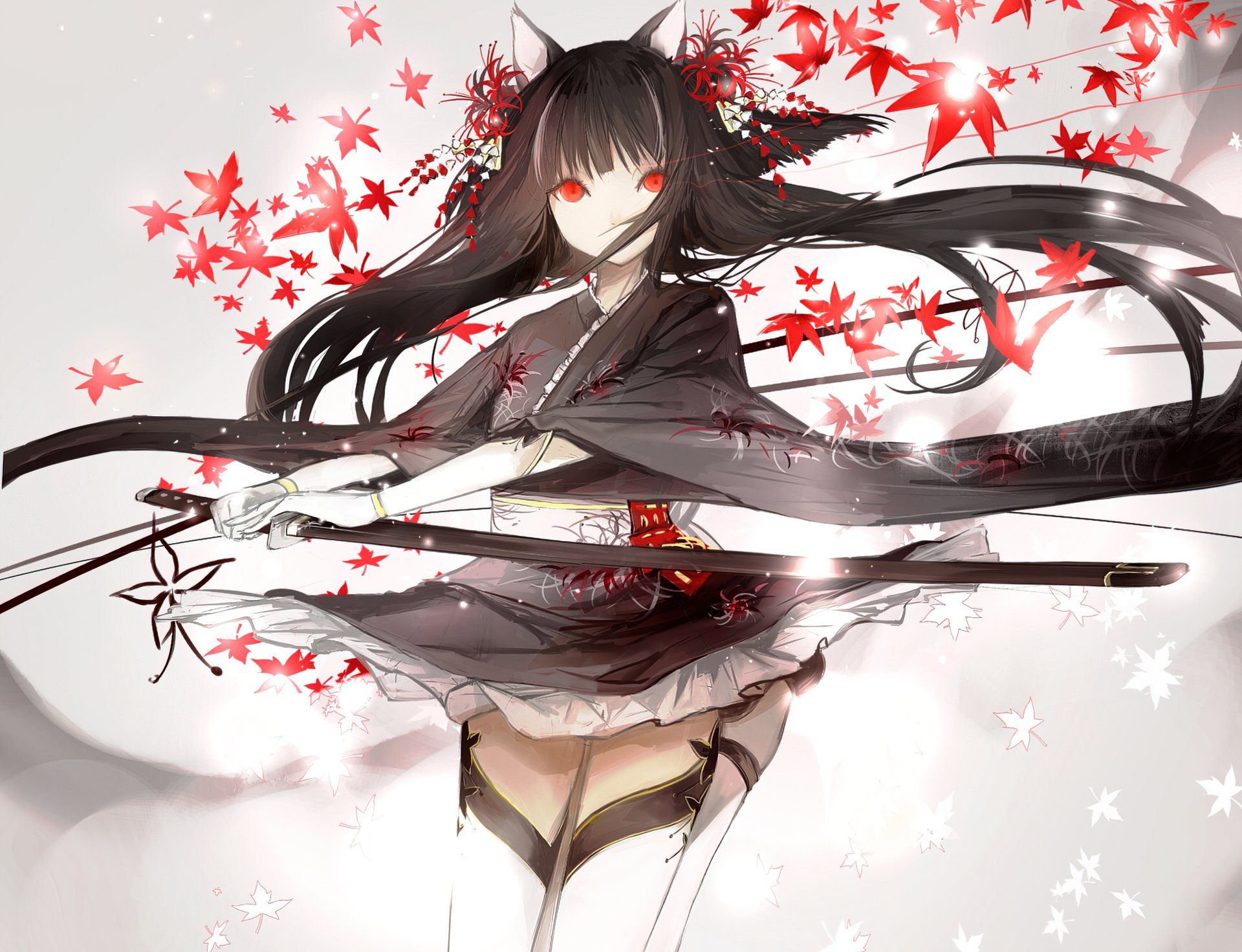Wallpapers ID:917130