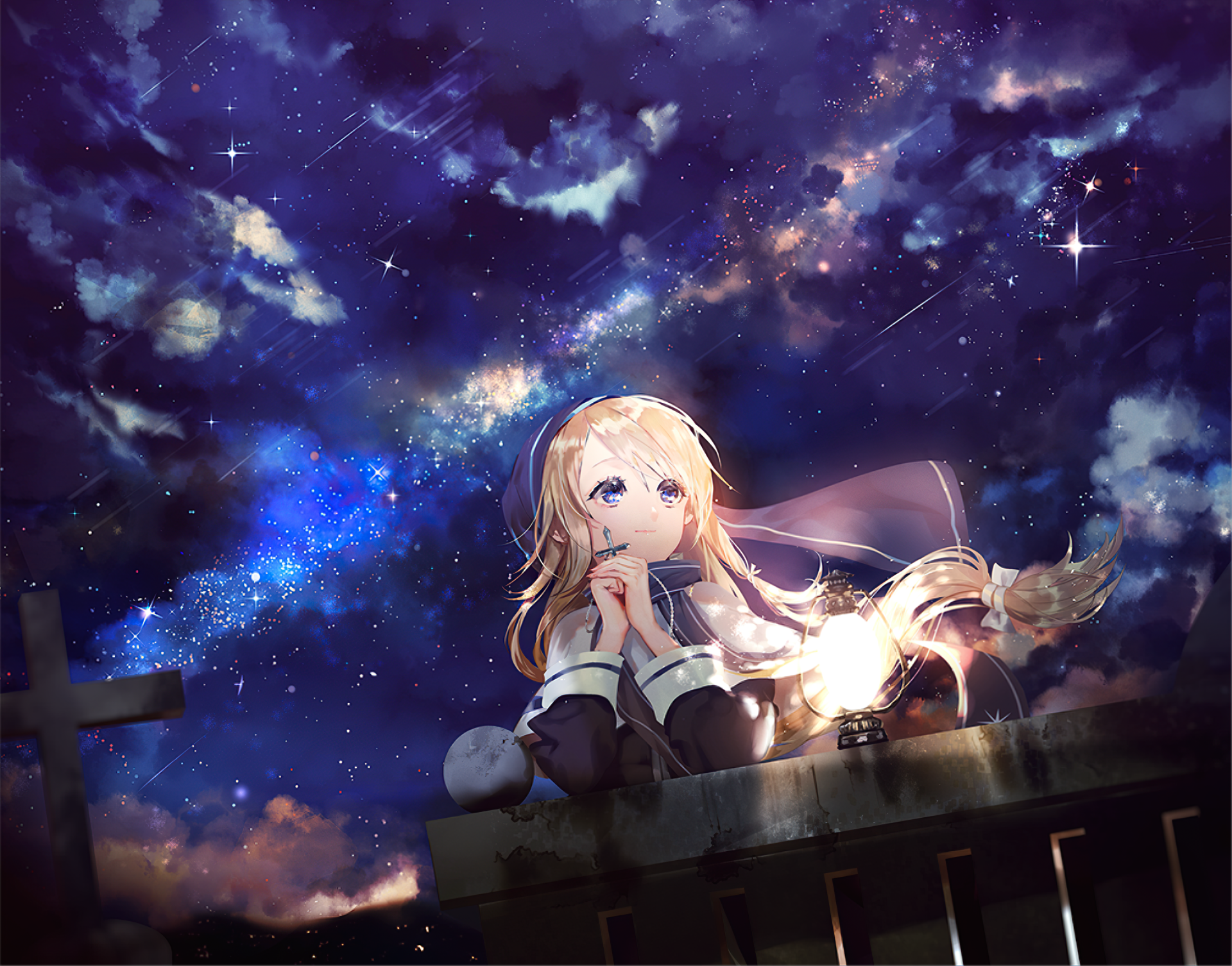 Wallpapers ID:917879