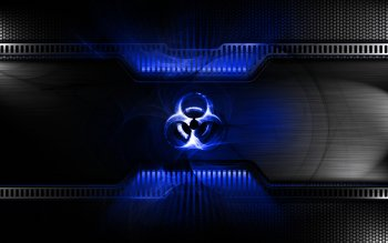 Science Fiction - Biohazard Wallpapers and Backgrounds ID : 91859