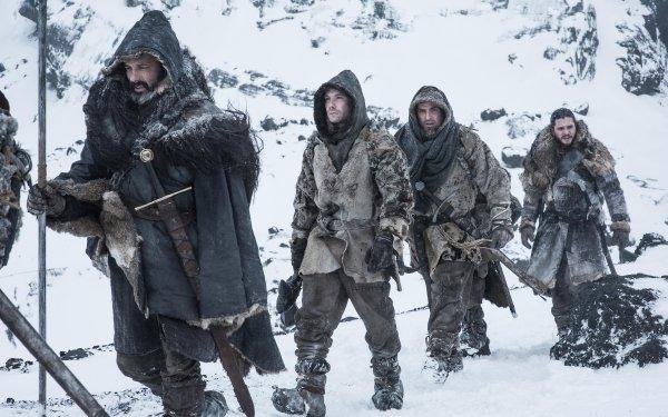 TV Show Game Of Thrones Gendry Jon Snow Joe Dempsie Kit Harington HD Wallpaper | Background Image