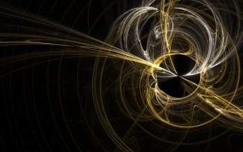 Abstract - Cool Wallpapers and Backgrounds ID : 92267