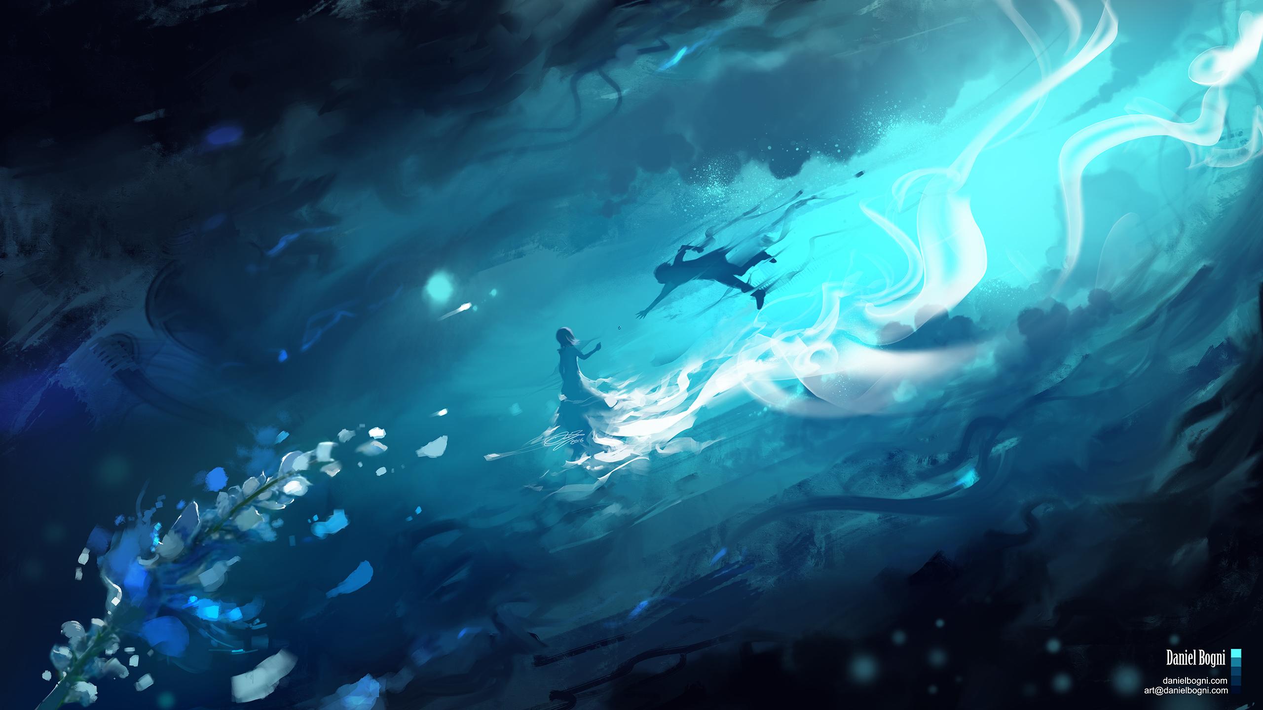 Final Fantasy XV HD Wallpaper | Hintergrund | 2560x1440 ...