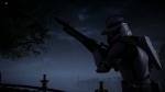 Preview Star Wars Battlefront