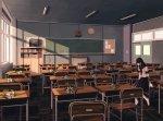 Preview School