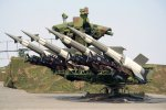 Preview S-125 Missile System