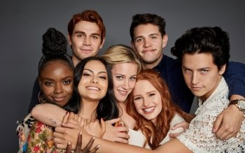 13 Riverdale Hd Wallpapers Background Images Wallpaper Abyss