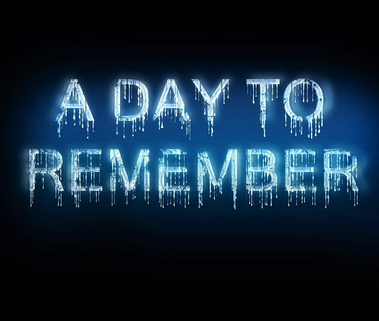 4 A Day To Remember Hd Wallpapers Background Images Wallpaper Abyss