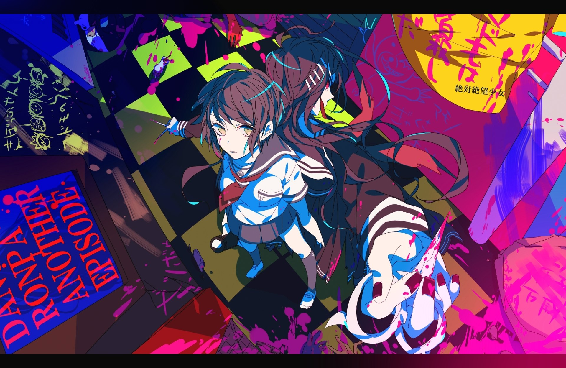Wallpapers ID:931414