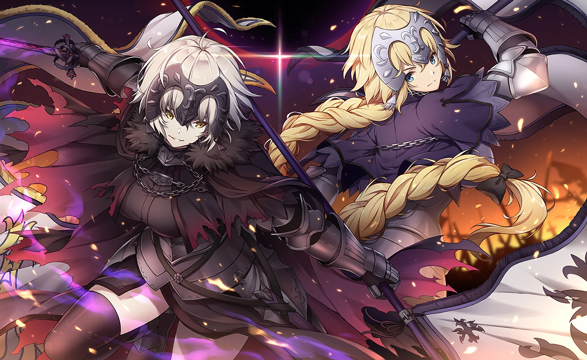 Wallpapers ID:931923