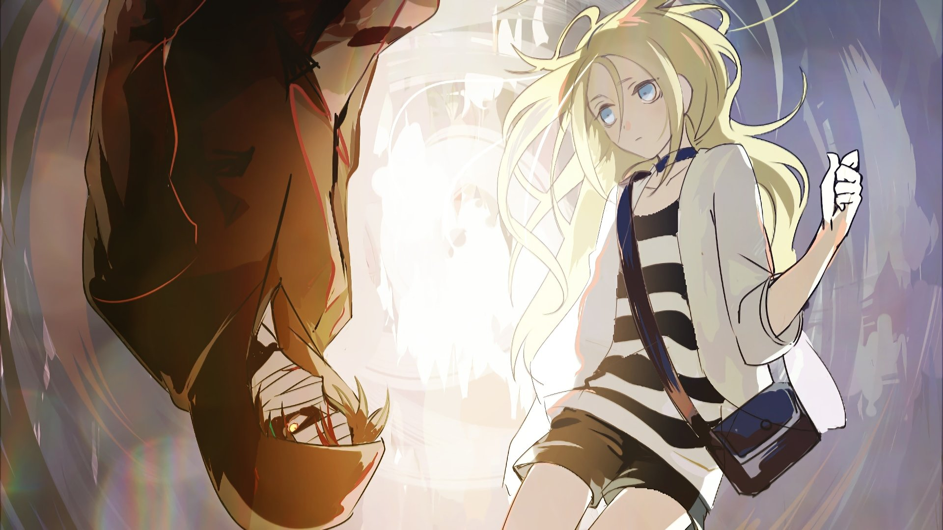 Image Result For Anime Wallpaper Hd Iphone