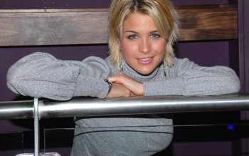 Celebrity - Gemma Atkinson Wallpapers and Backgrounds ID : 9339