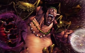 377 4k Ultra Hd One Piece Wallpapers Background Images Wallpaper Abyss