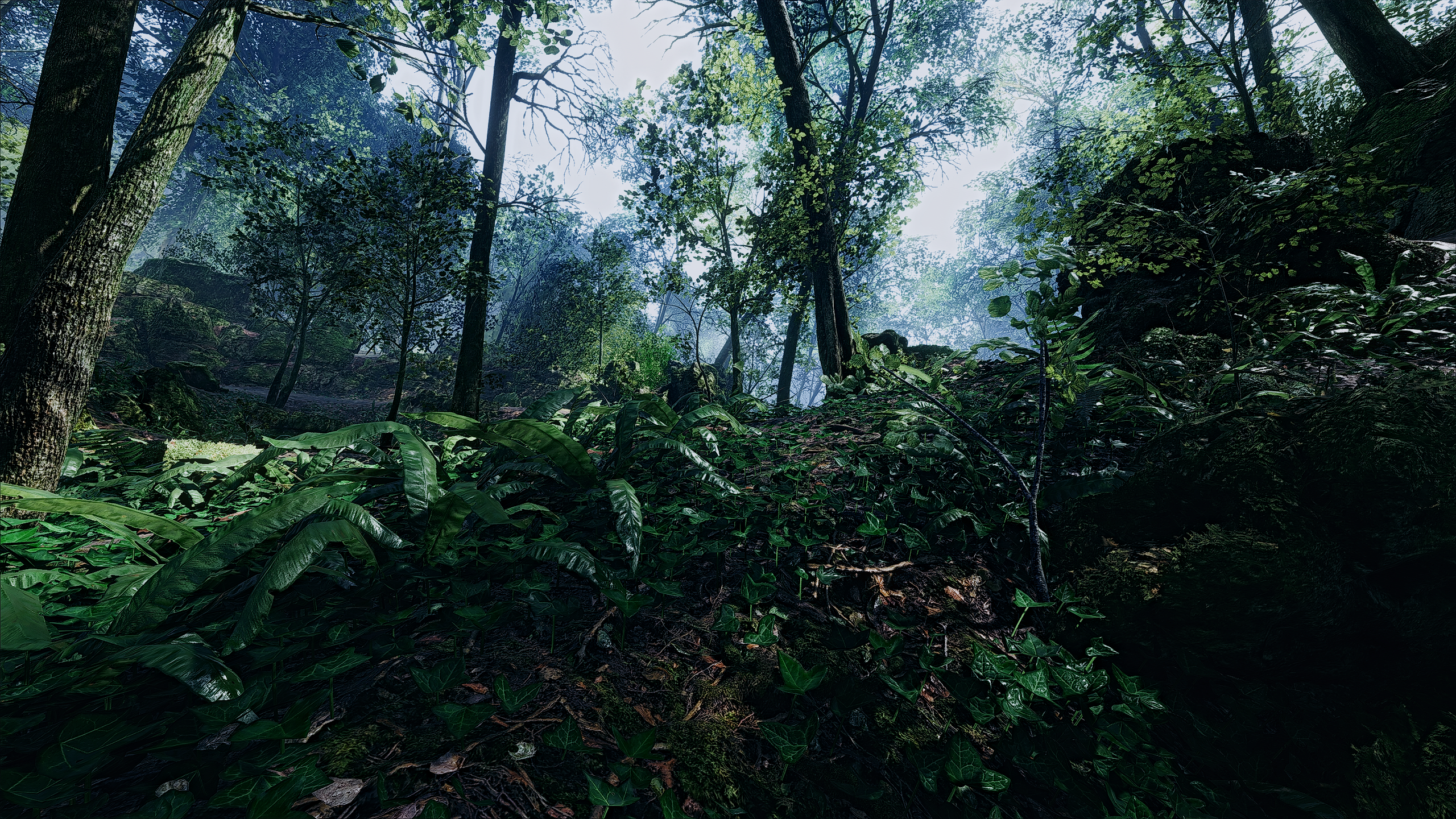 Battlefield 1 Hd Wallpaper Background Image 2560x1440 Id 936329 Wallpaper Abyss