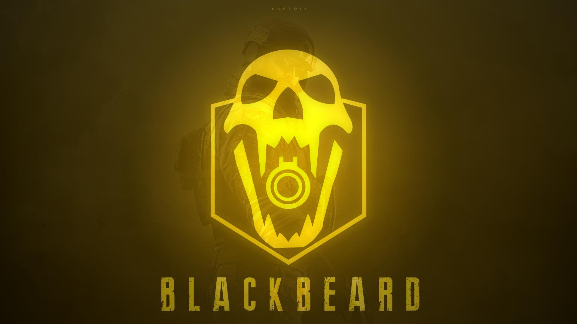 Blackbeard 8k Ultra Hd Wallpaper Background Image 12000x6750