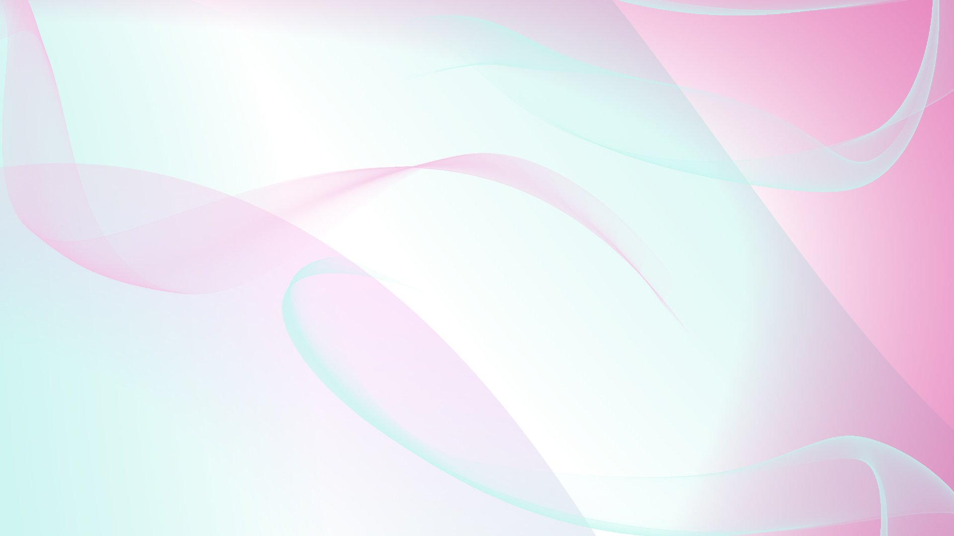 Gradient Background Hd Wallpaper Hintergrund 1920x1080