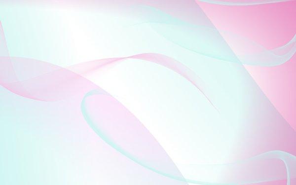 Wallpaper ID: 940326