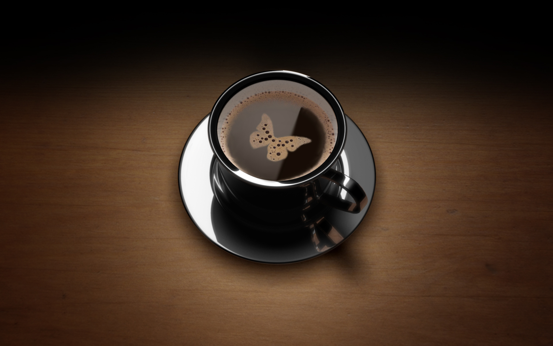 Alimento - Coffee  - Jave Cafe Coffee - Jave Cafe - Wish Beautiful Coffee - Mariposa - Brown - Java Fondo de Pantalla