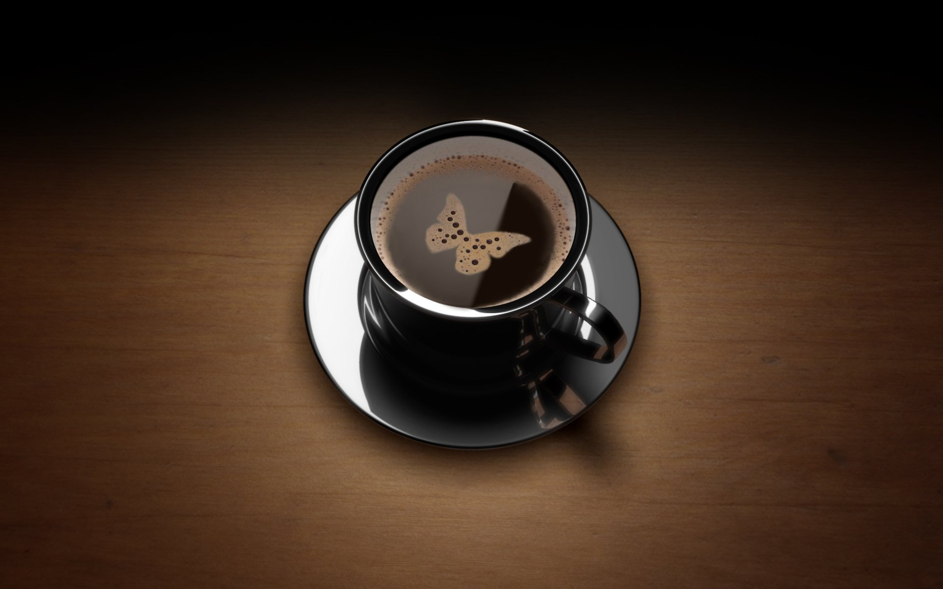 1056 coffee hd wallpapers | background images - wallpaper abyss