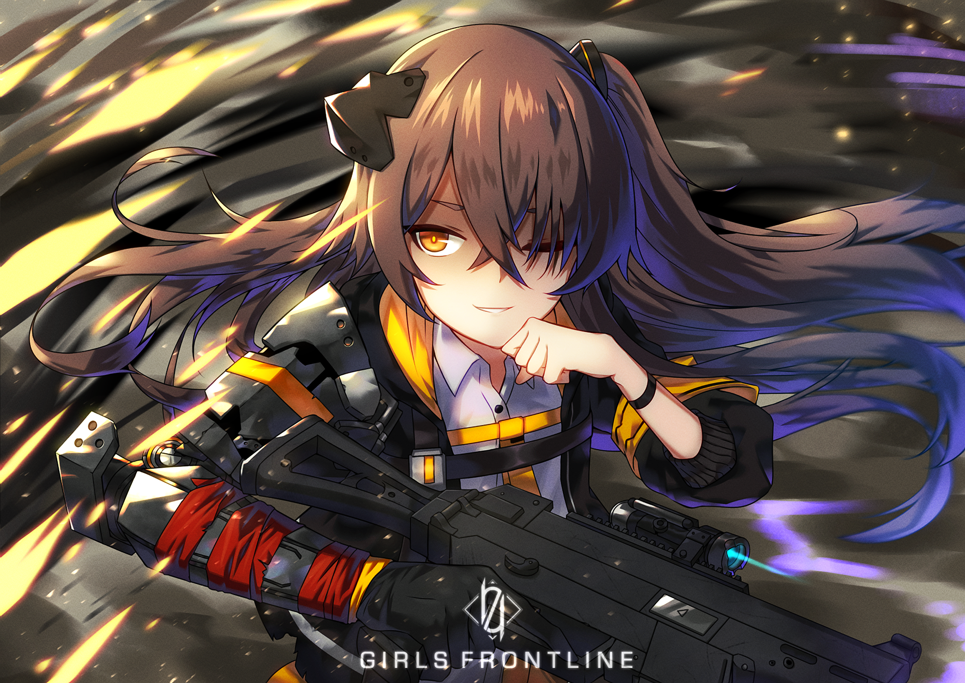 Wallpapers ID:941608