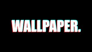 Wallpaper ID: 943789