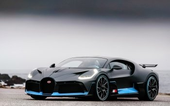 18 Bugatti Divo Hd Wallpapers Background Images Wallpaper Abyss