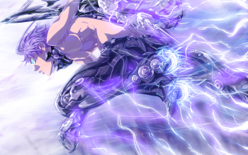 202 air gear hd wallpapers background images wallpaper abyss 202 air gear hd wallpapers background
