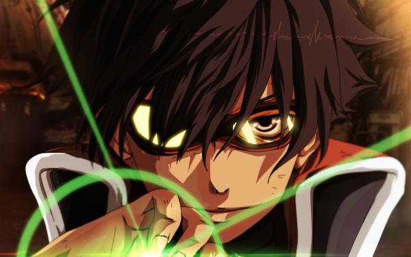 Anime Tengen Toppa Gurren Lagann Simon HD Wallpaper   Background Image