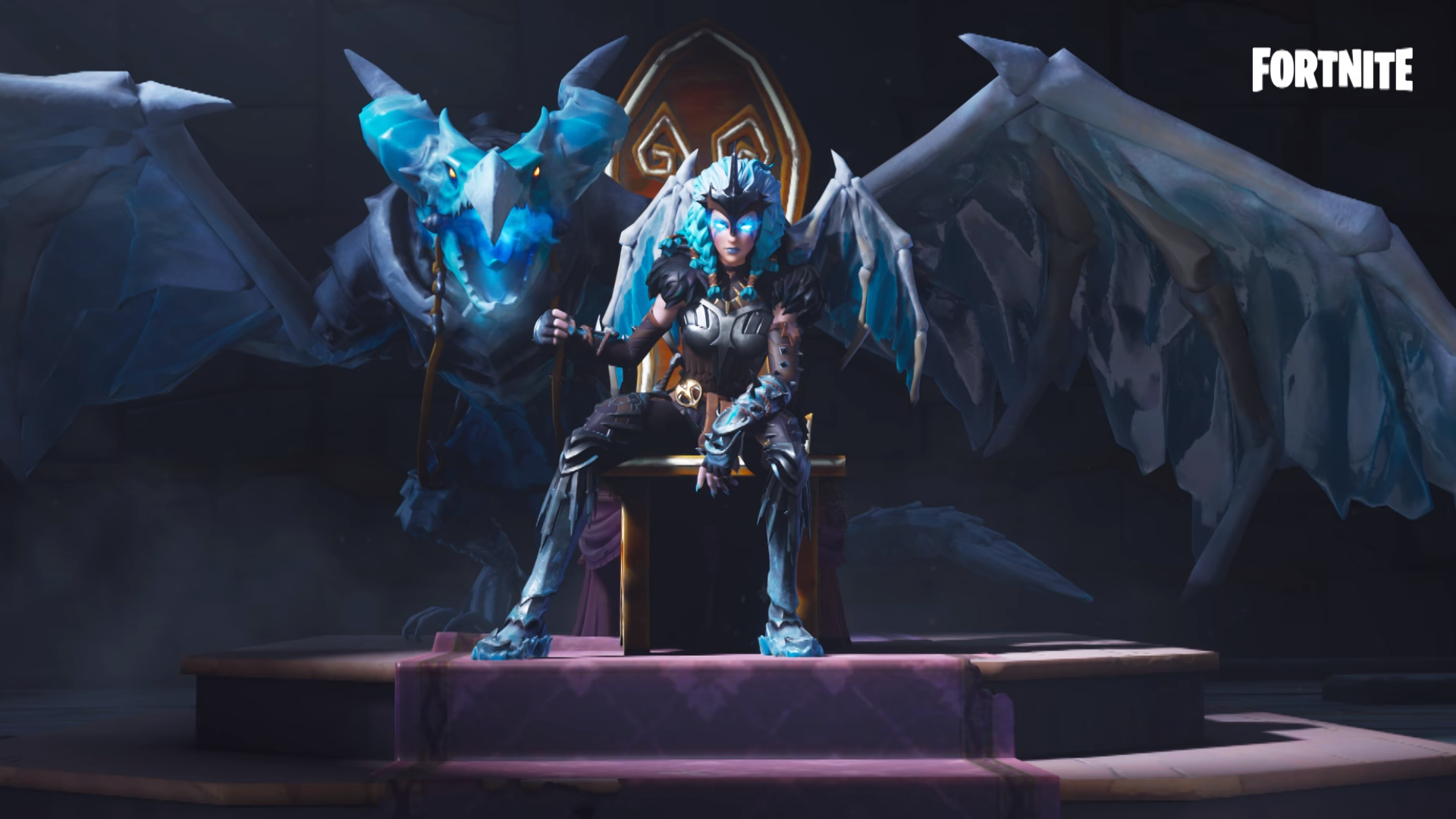 Fortnite Valkyrie Hd Wallpaper Background Image 1920x1080 Id 952326 Wallpaper Abyss