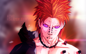 139 Pain Naruto Hd Wallpapers Background Images Wallpaper Abyss Page 5
