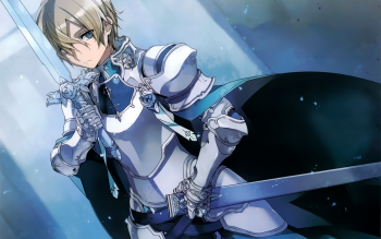 176 Eugeo Sword Art Online Hd Wallpapers Background Images Wallpaper Abyss